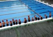 Un tribunal allemand refuse la demande d'une étudiante marocaine de séparer garçons et filles en cours de natation