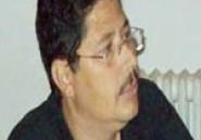Mongi Khadhraoui dénonce la séquestration du journaliste Zied El-Hani