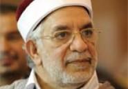 Abdelfatah Mourou : Le mouvement Ennahdha n'est pas prêt