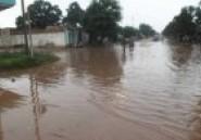 Centre-ville de Bobo-Dioulasso : A quoi serviront les 30 millions de Salia Sanou ?
