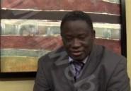 Etudes sur les organes audiovisuels publics en Afrique : Le cas du Mali étudié et mis dans un rapport