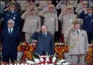 Revue de presse. Comment Bouteflika a repris la main en trois mouvements