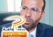 Le directeur de radio Tataouine démissionne