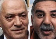Tunisie-Médias : Houcine Abassi appelle les dirigeants de la troïka