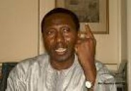 Commission nationale sur la Réforme Foncière Me Doudou Ndoye gèle ses activités et accuse Mimi Touré