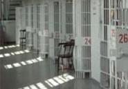 Avec plus de 21 mille prisonniers, la Tunisie souffre d'une surpopulation carcérale