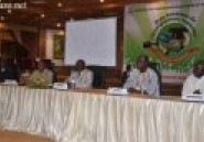 Enseignement supérieur public au Faso : Le début de la fin des difficultés financières ?