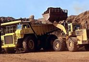 Exploitation Minière : Pour qui brille l'or du Mali ?