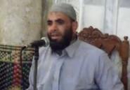 Tunisie-Terrorisme: Le cheikh salafiste Kamel Zarrouk échappe