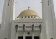 La 37ème Assemblée générale du clergé sénégalais demarre lundi