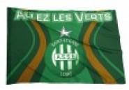 LI : Saint-Etienne nouveau leader !