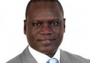 Abdourahmane Diouf de Rewmi sur la pénurie d'eau :