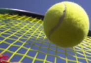 Tennis U18: Blancaneaux Geoffrey et  Jittakoat Yinglak sacrés champions