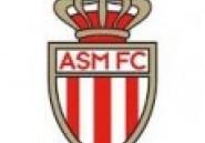 LI : Monaco reprend la tête ! Un choc très attendu dimanche contre le PSG !