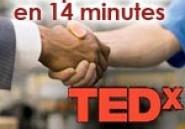TEDxCarthage 2013 : 1 500 inscriptions en 14 minutes