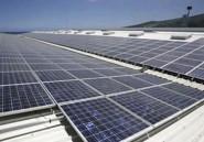 Le Maroc renforce ses capacités de production en énergie solaire