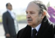 Revue de Presse. Restructuration du DRS : le jeu dangereux du clan présidentiel