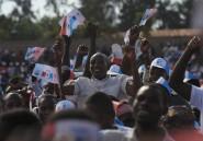 Le Rwanda élit ses députés, le FPR vainqueur attendu