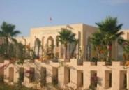 Marrakech: Vers la création d'un réseau maghrébin de professeurs de Français de l'Enseignement supérieur