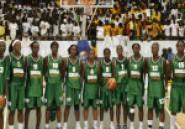 Afrobasket féminin: 20 millions fcfa, le cadeau de Macky Sall aux Lionnes du Sénégal