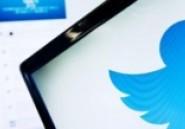 Après l'entrée en Bourse de Twitter, quel avenir pour l'internet social ?