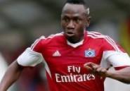 Hambourg : le Camerounais Jacques Zoua perd son entraineur