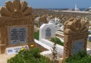 Les cimetières de Rabat frôlent désormais la saturation: le Conseil municipal retrousse les manches