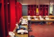 LdC/Galatasaray-Real Madrid: 4 Africains titulaires chez les Turcs ! Vidéo