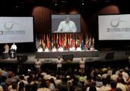 La diaspora africaine, une des clés du développement
