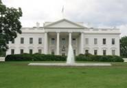 La Maison blanche n'exclut pas une cessation de paiement