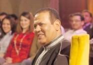 Abdellah El Bidaoui : Le dernier cheikh de la Aïta Marsaouia