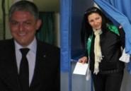 TRIBUNE. Les députés de la diaspora répondent sur la cherté des billets d'avion