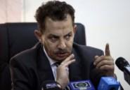 Revue de Presse. Logement : l'AADL recommande aux Algériens d'utiliser une connexion