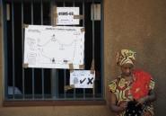 Législatives au Rwanda: une Chambre dominée par les femmes et le FPR