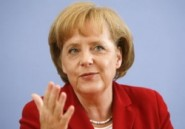 Les dirigeants de la zone euro victimes de la crise
