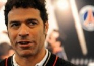 PSG : le grand retour de Raï !!! Mamadou Sakho regretté…