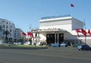 Maroc: Les routiers vont bien faire grève