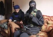"""Lotfi Ben Jeddou : """"Les Tunisiennes vont au Jihad Nikah en Syrie et reviennent enceintes"""""""