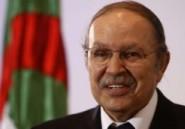 """RCD - Algérie : Le dernier remaniement ministériel consacre """"l'institutionnalisation de la médiocrité et du pillage"""""""
