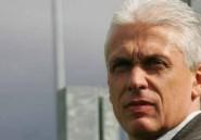 Algérie: l'ex-entraineur français de Sétif compte saisir la FIFA pour 21 mois de salaire impayés