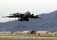 L'Algérie intéressée par des avions transporteurs militaires Boeing