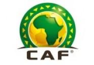 CAF Ligue des champions: Les affiches des demi-finales