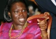 CPI : Simone Gbagbo, bouclier des anciens comzones ?