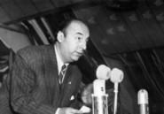 Le Chili célèbre le 40e anniversaire de la disparition du poète Pablo Neruda dans un climat d'incertitude sur les circonstances de sa mort