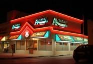 Al Tazaj, l'enseigne saoudienne de fast-food, arrive au Maroc