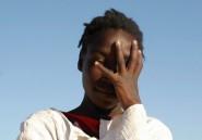Tindouf : La population noire dénonce le racisme et l'esclavagisme pratiqués par le Polisario