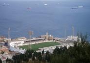Le MCA bientôt domicilié au Stade Omar Hamadi ?