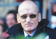 Drame du Stade du 5-Juillet : la Ligue décline toute responsabilité