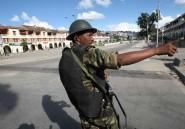 Madagascar: 20 voleurs de zébus abattus par la gendarmerie