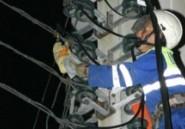 Electricité - Maroc : La demande croît de 7.2% et l'ONEE investit 112.3 milliards de DH